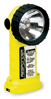 Responder(tm) Right Angle Flashlight -- 120-500305 - Image