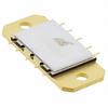 RF Amplifiers -- 1465-1059-ND