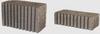 Unfired Clay Bricks -- Ecoterre™ - Image