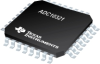 ADC10321 10-Bit, 20MSPS, 98mW A/D Converter with Internal Sample and Hold -- ADC10321CIVT - Image
