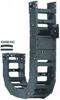 E-Chain System® E4/Light -- 400