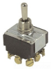 Specialty Toggle Switch -- 35-141
