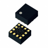 Motion Sensors - Accelerometers -- 1191-1062-2-ND -Image
