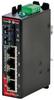 Switches, Hubs -- SL-5ES-3SC-ND -Image