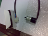 Slotless BLDC Motors -- BL2220