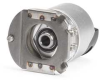 Rotary Encoder With Integral Bearing -- EQN 1125 [ ExN 1100 ]