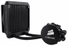 Corsair Hydro Series H40 High Performance Liquid CPU Cooler -- 70926
