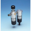 Filter/Lubricator Assembly for Drum Pump System -- DRM434