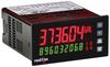 DIGITAL PANEL METER, 50 to 250VAC / 21.6 to 250VDC -- 90R8368