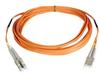 Tripp Lite N520-30M-P -- N520-30M-P
