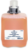 PRO-LINK® Optimum™ Foaming Antimicrobial Soap -- MH220