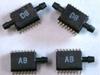 Digital Pressure Sensor -- SM5882