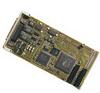 A/D Module -- TPMC-501