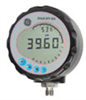 Digital Test Gauge, 0 To 30 PSIA -- EW-68437-51