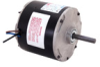 AC Motor -- OAD1016