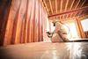 Closed-cell Spray Polyurethane Foam -- JM Corbond III® - Image