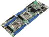 Intel® Server Board S2600KP - Image