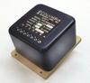 Biaxial Linear Accelerometers -- SA-207B - Image