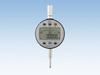 MarCator Digital Indicator -- 1087 BRi