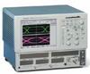Communication Analyzer -- CSA8200