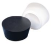 Masking Tapered Plugs -- HSTP196248A
