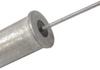 Tilt & Tip-Over Switch -- AG1300-0 - Image