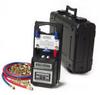 Hydrodata™ Multimeter -- HDM-250