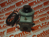 DANAHER MOTION 3PN217C ( VARIABLE TRANSFORMER; INPUT VOLTAGE:240VAC; OUTPUT VOLTAGE:240VAC; OUTPUT CURRENT:5A; CONSTANT CURRENT LOAD:5A; IMPEDANCE:-; KNOB ROTATION:CW / CCW; PRODUCT RANGE:POWERSTAT... -Image