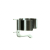 Battery Holders, Clips, Contacts -- 36-51-ND - Image