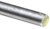 Tool Steel O1 (Oil Hardening) Drill Rod