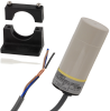 Proximity Sensors -- Z1071-ND - Image
