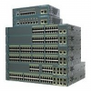 Cisco Catalyst 2960G-48TC - Switch - managed - 44 x 10/100/1 -- WS-C2960G-48TCL-RF