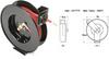 C Series Hose Reel -- HC-200 - Image