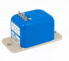 DC-Operated, Gravity-Referenced Servo Inclinometer -- LSI Series