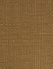 Linen Raffia Fabric -- 4143/04