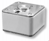 Square Body Semiconductor Fuses -- 500SB3C0-1
