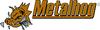 Depressed Center Combination Wheels.  Better - Metalhog -- A0720 - Image