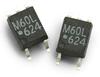 High Speed LVTTL Compatible 3.3/5 Volt Optocouplers -- ACPL-M60L-000E