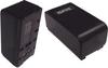 SANYO VMES88 Battery -- BB-028541