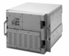 Rugged Military Packaging Chassis -- 709*F