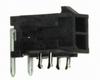 Pin Header PCB - Right-Angle 2P -- 78068797862-1