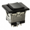 Rocker Switches -- MLW3023-N-RB-1A-ND -Image