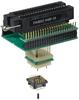 Programming Adapters, Sockets -- 309-1034-ND