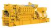 Diesel Generator Sets -- 3612 (50 HZ) - Image
