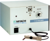 Thermocouple Welder -- TCW