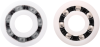Plastic Ball Bearing -- xiros® - Series B180