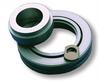 Automotive Engine and Drivetrain Seal Components