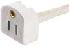 Lampholder-socket -- C-21 -- View Larger Image