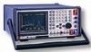 Service Monitor -- COM120B