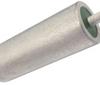 Mercury Tilt/ Tip-Over Switch -- CM1020-0 - Image